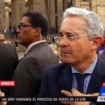 .@AlvaroUribeVel: Catatumbo es apenas uno de los sitios donde el terrorismo tiene el control https://t.co/9tjhk20GGb https://t.co/a9w0SlvT5o