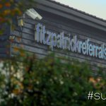 Just 1 hour to go - last #Supervet of the series! @fitzpatrickref @Channel4 https://t.co/dhkhFJMeh0