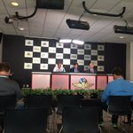 IMS press conference underway right now live on https://t.co/lW0L6cheiN @WISH_TV #Indy500 https://t.co/rKUKtHvIQa