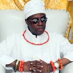 #Edo makes U-turn, withdraws letter appointing of new Oba of Benin https://t.co/YvXJiKCgZj https://t.co/mQhRNOc2V9