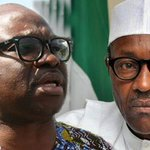 Buhari's one year, a colossal waste, says Fayose https://t.co/WFy9B5t4EB https://t.co/Fr0GSnKt7d