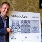 Las plazas de #Zaragoza se inundan de #danza con el Festival Trayectos 2016 https://t.co/Y38oxTkK0m @danzatrayectos https://t.co/ZlEG9FPUyo