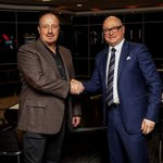 Well done to Rafa Benitez on winning Masterchef https://t.co/KsucptnPNp