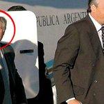 Murió Daniel Muñoz, el exsecretario privado de Néstor Kirchner https://t.co/reo4owiCy7 https://t.co/gOu9n0KpoO