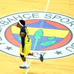 Maç Sonucu | #Fenerbahçe – Galatasaray Odeabank: 93-79 https://t.co/mK6tvGBpsH
