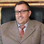#ليبيا | #الحبري يؤكد توفير سلع تموينية مدعومة خلال أيام التفاصيل: https://t.co/fYMtf0ievI https://t.co/uDH6UN1JNr