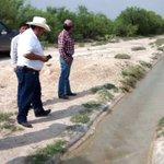 @alfiovegap se reúne c/productores de #Abasolo y supervisa canales de riego del mismo municipio @rubenmoreiravdz https://t.co/0sU36NMzLg