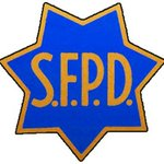 Two men seriously wounded in separate #SF stabbings https://t.co/c6jXbALkCO via @sfcrimeink https://t.co/6yYBs8gNLV