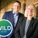Find out how our new member, @Wild_and_Co can help you #YorkshireHour #Harrogate https://t.co/D3x6YkCzrU https://t.co/Ju7qTL2ATh