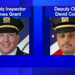 Another high-ranking NYPD officer files for retirement amid corruption probe: https://t.co/wll1ianEFp https://t.co/pNwuTWOABq