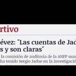 """Señor #Estevez esto simplemente es vergonzoso... Cuando uno no hace la pega, """"NO hace como que la Hace"""" https://t.co/E7uCDHQhAF"""