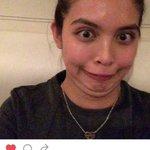 BREAKING NEWS: Alden Richards Instagram Account has been hacked.. Yan po itsura ng Hacker ???????? #ALDUB45thWeeksary https://t.co/5ZqguRoaH6