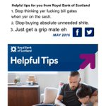 Glad a signed up for this, monthly tips fae rbs https://t.co/c9qEhoOjLI