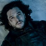Dying is easy, young man. Living is harder. #HamOfThrones https://t.co/98B2l4xy6N