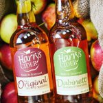 Woohoo! Our delicious bottled ciders have been awarded Gold and Silver @Tasteofthewest #Real #Somerset #Craft #Cider https://t.co/uX6fsU7mm2