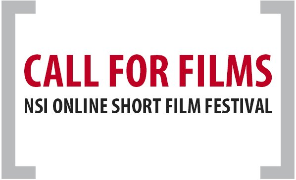 Send us yr short films! Now accepted thru @FilmFreeway. Chance to win up to $4,750 https://t.co/xEZx6YSEC4 https://t.co/JVzHf764iB