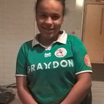 Vermist #Gillian 14jr, 1.60m. Laatst gezien #sGravenzandseweg #HoekvanHolland. Is mogelijk in Rdam West. 0900-8844. https://t.co/pE6QzphqSv