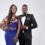Yes! I Slept With Tiwa Savage – Dr Sid Opens Up https://t.co/rpSygtQiuu https://t.co/rv8HzGhTTO
