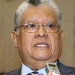 Exhiben pederastia del coordinador de campaña de Miguel Ángel Yunes. https://t.co/UNJ4dYin5L #FronteraInfo https://t.co/Ts5XlVHIla