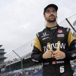 On WISH-TV at 7 p.m.: 'Hinch's Heroes' spotlights @Hinchtowns recovery https://t.co/aPi3qIGOKK https://t.co/XgPJ32w6Le