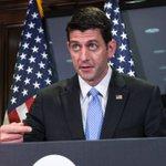 Paul Ryan, Republicans, and the art of the non-endorsement endorsement https://t.co/SG6Wjx06vd https://t.co/5XS4zX0Kza