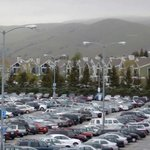 ICYMI How #SF Plans to Use Self-Driving Cars to Rethink 20% of Land Dedicated to Parking #SmartCitySF #DOTSmartCity https://t.co/UWyFZcdtZ0