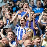 PLAY OFF FINAL: Your guide to Wembley pubs for Sheffield Wednesday fans... https://t.co/Xp3R1qzaGF https://t.co/dd3QMsQ4N3