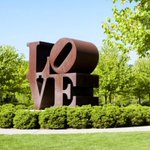 .@CBSMoneyWatch says #Indianapolis is #2 in the Top 10 cities for singles looking for LOVE. https://t.co/fOzdHWgYyr https://t.co/K0pqLgPq9r