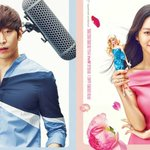 Jeon Hye Bin dishes on how Eric really acts on set https://t.co/dxo8H7yhrO https://t.co/fBFTB1VABY