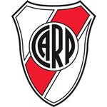 Feliz cumpleaños 115 para #River, el más campeón de la historia del fútbol argentino. Enorme, por donde se lo mire https://t.co/d9Rszy5dsR