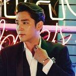 Fans request Kangins removal from Super Junior https://t.co/zt7nGytf7R https://t.co/O0vIZ79Cn8