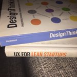 Good read on UX and design for this monts quota #UX #uxcampch #cphftw https://t.co/69hImCB9eU