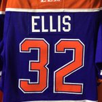 Hes signed for next year, so get his jersey before @nellis_35 can even wear it. #Condorstown https://t.co/qlMYm3sUtV