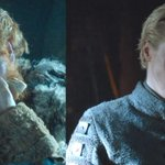 """""""You strike me as a woman who has never been satisfied."""" """"Im sure I dont know what you mean."""" #HamOfThrones https://t.co/bYlHLSbUld"""