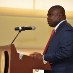 Gov. Ambode Is Working And People Are full Of Praises Of Him https://t.co/6y3tYEw28V https://t.co/7w38Ria8nV