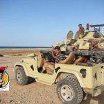 #عملية_البنيان_المرصوص: قواتنا داخل الحدود الإدارية لمدينة #سرت #ليبيا #Libya https://t.co/oBa204uNoN
