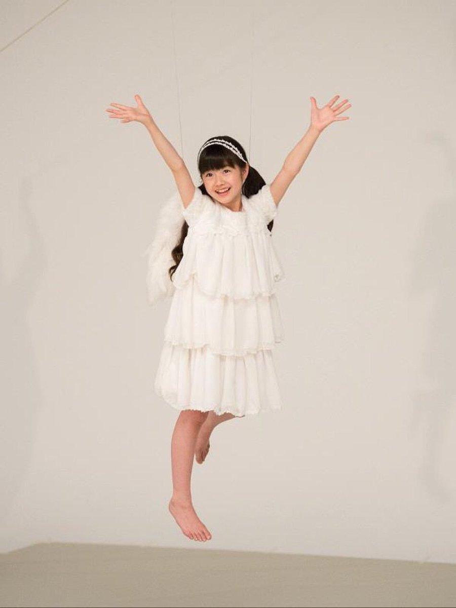 BABYMETAL★3792曲目 [無断転載禁止]©2ch.netYouTube動画>16本 ->画像>279枚