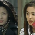 Actresses you may not recognize in their minor roles before stardom https://t.co/13cTaNh5Pu https://t.co/YaOoaV01nl