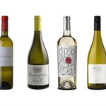 Seis nuevos vinos blancos para salir de la rutina https://t.co/IMX5PeLRQV #Argentina #finewine #winelover https://t.co/cGc6fAcDuJ