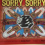 Reflecting on the importance of #sorryday https://t.co/ZYeoRGzzKp
