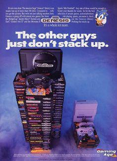 @MrTonyBones @ClassicGameRoom Love that Sega basically did the same ad in 1991. https://t.co/g1aDz0SXCt