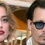 Amber Heard files for divorce from Johnny Depp https://t.co/MLicpZ8HLe https://t.co/OjTxNKXQUq