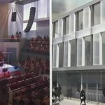 #SanFrancisco Officials Announce Creation of New Art Center https://t.co/nuhAyDY7ke @abc7newsBayArea https://t.co/BLDsfYAmHA