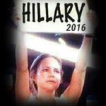 UAW just endorsed Hillary!!! UNION! 4 Hillary! #ImWithHer #PuertoRicoPrimary #CaliforniaPrimary #NewJerseyPrimary https://t.co/8rrIRKqGk2