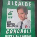 Ahí quedaste DJ Méndez https://t.co/oHhNqx4RyQ