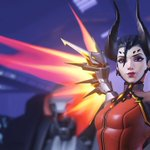 Overwatch Won't Launch With Competitive Mode #Overwatch... https://t.co/BzIDZA7tVC https://t.co/S53hPkyM2l