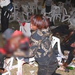 More than 70 people perished in explosions at Kyadondo Rugby Club &Ethiopian Village. #TerrorAttacksVerdict. https://t.co/Go5TEFNnh2