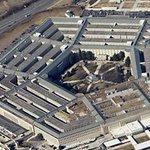 """미 국방부가 핵전력 지휘·통제 시스템 운용에 1970년대 컴퓨터와 플로피 디스크를 쓴다고 합니다. 오래된 시스템을 유지하는 이유는 """"아직 작동하기 때문""""이라고 합니다.https://t.co/iiStWkVvFj https://t.co/rcpo1gsMG5"""