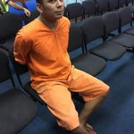 #BebasMasyhur #BebasMasyhur #BebasMasyhur Kisah seorng pnykong yg ditahan polis kena mngutuk pmilik kelab bolasepak. https://t.co/QuOWfpzNHn