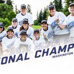 NATIONAL CHAMPIONS! @UW_WGolf captures first ever #NCAAGolf championship. #UWHuskies Recap: https://t.co/tK6xm0D2Fo https://t.co/h12bLAi9Sj